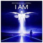 Axwell & Sick Individuals ft. Taylr Renee – I Am (Nu:Tone Remix)