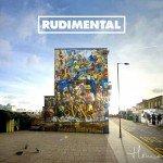 Rudimental Ft. John Newman – Feel The Love