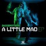 BassBrothers – Bolivian Yeyo