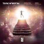 Task Horizon – Perfection (feat. James Gruntz)