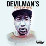Devilman Ft Badness – Drum And Bass Father