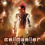 Celldweller – Space & Time (Unshakeable VIP)