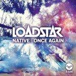 Loadstar – Native