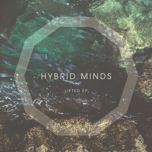 Hybrid Minds – Lifted (ft. Matt Banks)