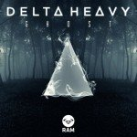 Delta Heavy – Ghost