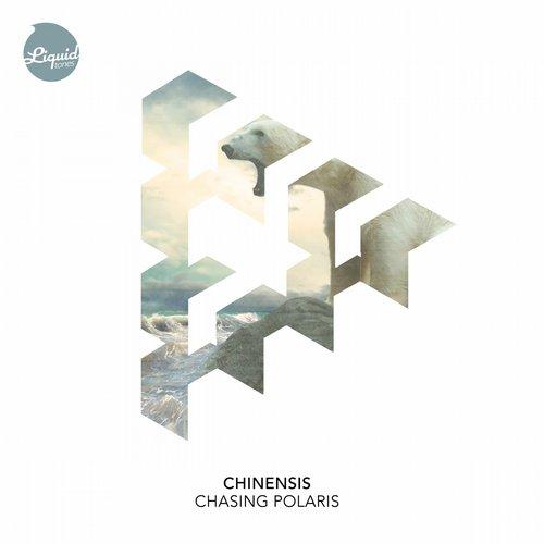 Chinensis – Chasing Polaris