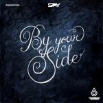 S.P.Y – By Your Side