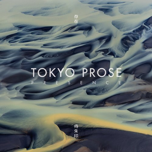 Tokyo Prose & Lenzman – Won't Let Me Go (Feat. Fox)