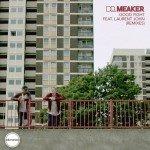 Dr Meaker – Good Fight (feat. Laurent John)