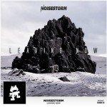 Noisestorm – Leaving Now