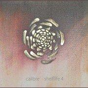 Calibre – Spacetime (feat. Cleveland Watkiss)