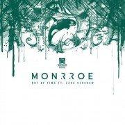 Monrroe – Out of Time (ft. Zara Kershaw)